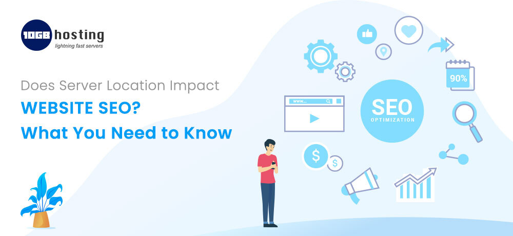 Does-Server-Location-Impact-Website-SEO-