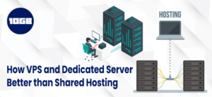 ow VPS and Dedicated Server