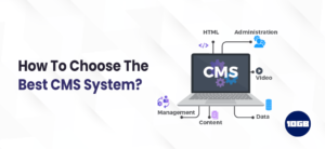 Right CMS System