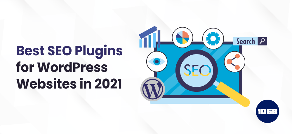 Best SEO Plugins for WordPress Websites in 2021