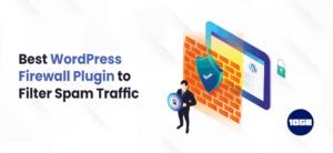 Best WordPress Firewall Plugin in 2021