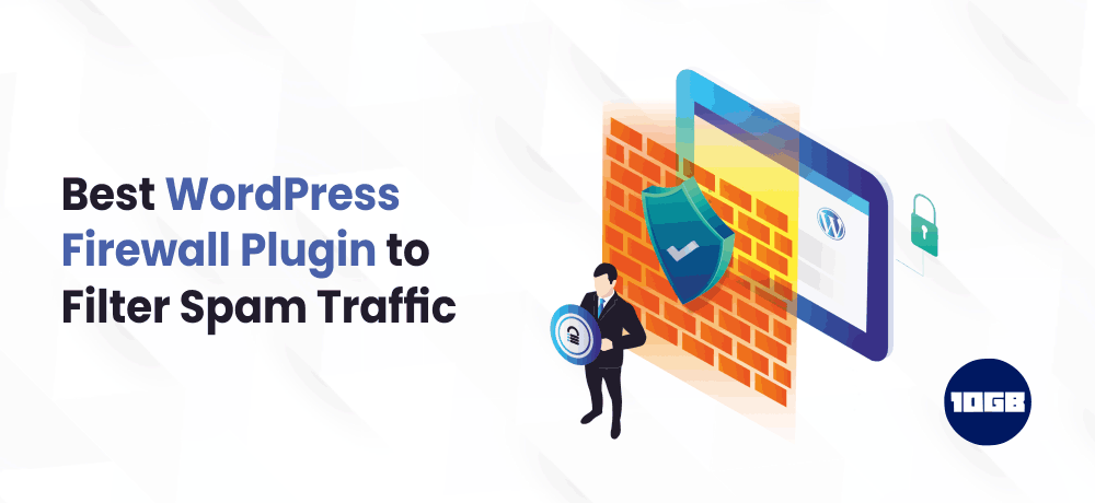 Best WordPress Firewall Plugin in 2021
